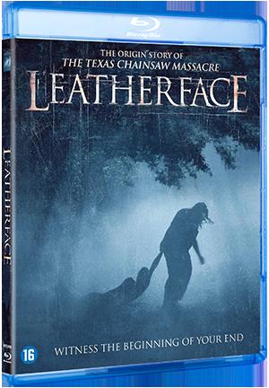 leatherface_2017_blu-ray.jpg