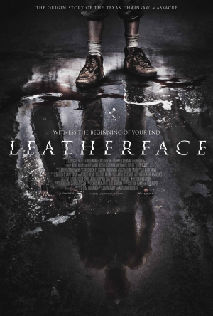 leatherface_2017_poster.jpg