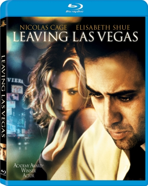 leaving_las_vegas_1995_blu-ray.jpg