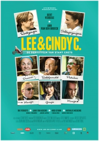 lee_and_cindy_c_2015_poster.jpg