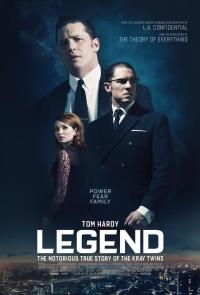 legend_2015_poster01.jpg