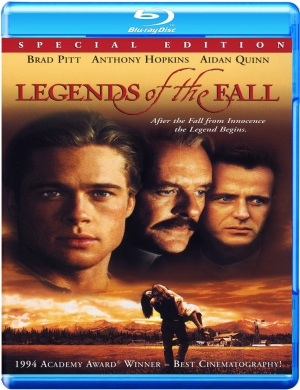 legends_of_the_fall_1994_blu-ray.jpg