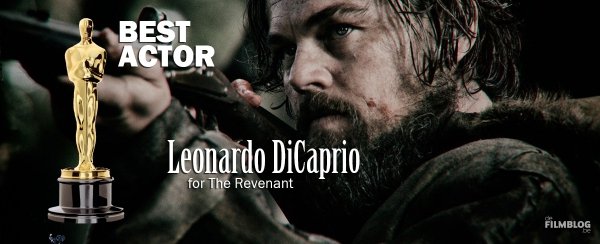 leonardo_dicaprio_best_actor_oscar_2016_the_revenant.jpg