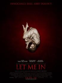 let_me_in_ver2.jpg