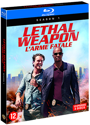 lethal_weapon_2016_blu-ray.jpg