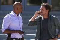 lethal_weapon_season_1_blu-ray_pic01.jpg