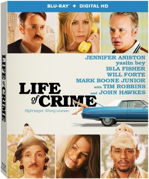 life_of_crime_2013_blu-ray.jpg