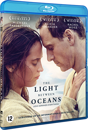 light_between_oceans_2016_blu-ray.jpg