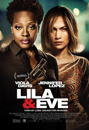 lila_and_eve_2015_poster.jpg