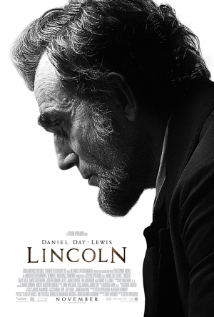 lincoln,steven spielberg,abraham lincoln,daniel day-lewis,tony kushner,joseph gordon-levitt,tommy lee jones,sally field,james spader,david strathairn