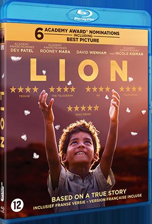 lion_2016_blu-ray.jpg