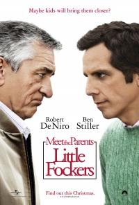 little_fockers_2010_poster02.jpg
