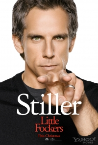 little_fockers_2010_poster03.jpg