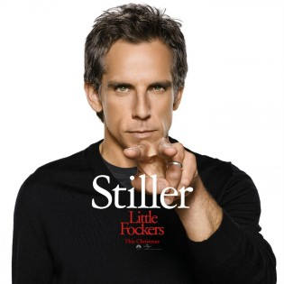 little_fockers_ben_stiller.jpg