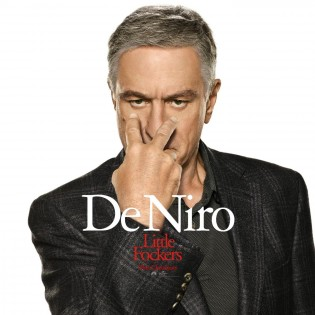 little_fockers_robert_de_niro.jpg