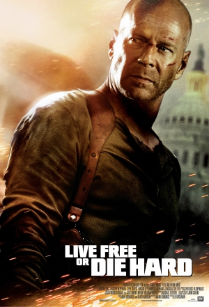 live_free_or_die_hard_2007_poster.jpg