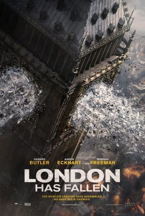 london_has_fallen_2016_poster.jpg