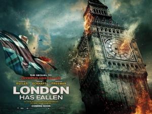 london_has_fallen_2016_poster01.jpg