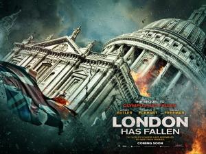 london_has_fallen_2016_poster02.jpg