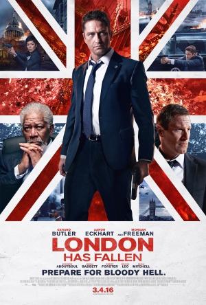 london_has_fallen_2016_poster03.jpg