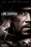 lone_survivor_2013_poster.jpg