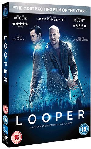 looper_2011_blu-ray.jpg