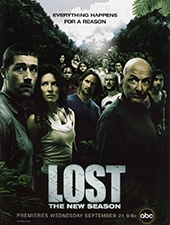 lost_poster_01_top_tv-series.jpg
