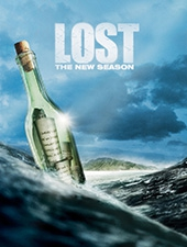 lost_poster_02_top_tv-series.jpg