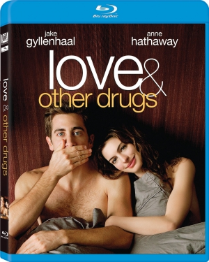 love_and_other_drugs_2010_blu-ray.jpg