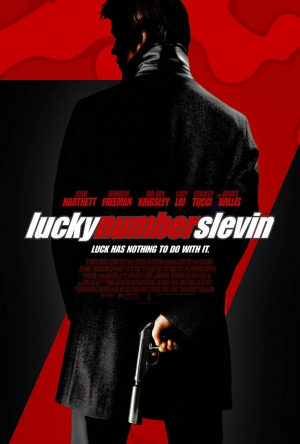 lucky_number_slevin_2006_poster.jpg