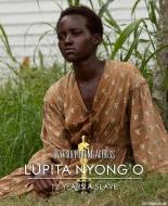 lupita_nyong_o_12_years_a_slave_oscar.jpg