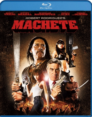 machete_2010_blu-ray.jpg