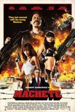 machete machete kills,Sin City,Sin City 2,robert rodriguez,frank miller,SXSW,the spirit,Mickey Rourke,Brittany Murphy