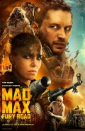mad_max_fury_road_2016_poster.jpg