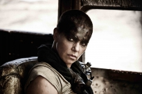 mad_max_fury_road_charlize_theron_pic01.jpg
