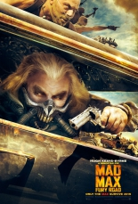 mad_max_fury_road_poster02.jpg