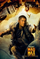 mad_max_fury_road_poster03.jpg
