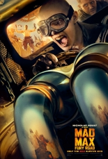 mad_max_fury_road_poster04.jpg