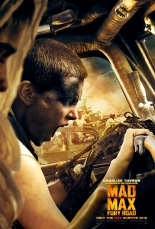 mad_max_fury_road_poster05.jpg