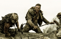 mad_max_fury_road_tom_hardy_pic02.jpg