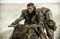 mad_max_fury_road_tom_hardy_pic03.jpg