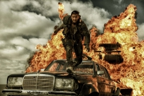 mad_max_fury_road_tom_hardy_pic04.jpg