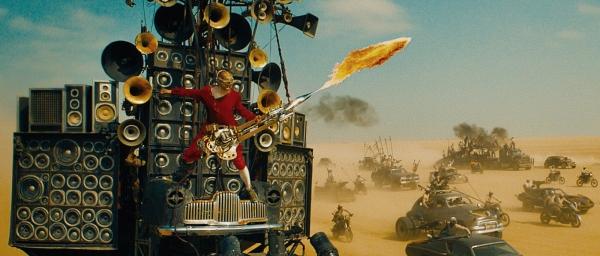 le tout nouveau testament,jaco van dormael,Leonardo DiCaprio,The Revenant,mad max fury road,star wars the force awakens,the martian,Ridley Scott,Bridge of Spies,steven spielberg,Sylvester Stallone,creed,alicia vikander,ex machina