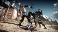 mad_max_ps4_2015_game_pic03.jpg