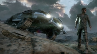 mad_max_ps4_2015_game_pic08.jpg