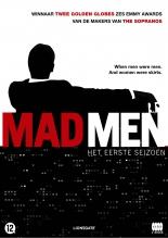 mad_men_poster.jpg