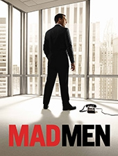 mad_men_poster_01_top_tv-series.jpg