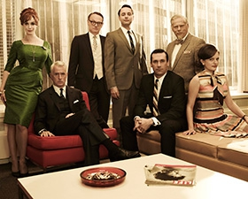 mad_men_poster_02_top_tv-series.jpg