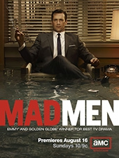 mad_men_poster_03_top_tv-series.jpg