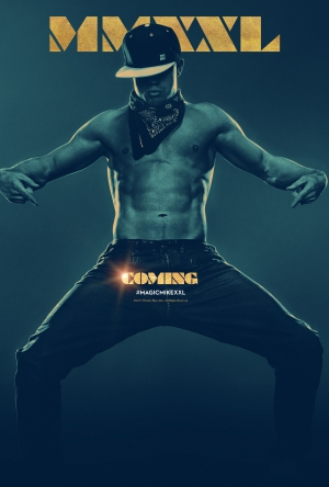 magic_mike_xxl_2015_poster.jpg